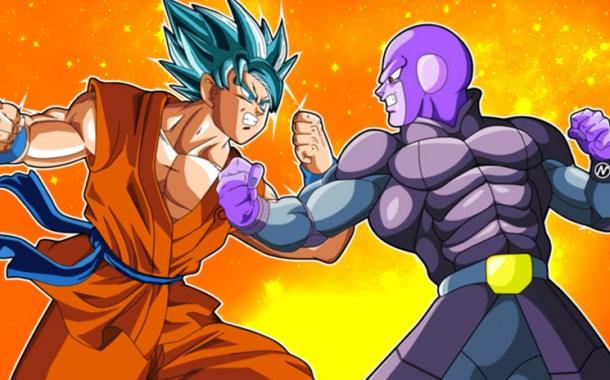 Goku pode ter união com vilão em Dragon Ball Super!