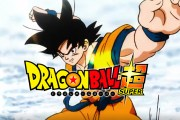 Assista ao teaser do novo filme de Dragon Ball Super!