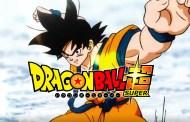 Assista ao teaser do novo filme de Dragon Ball Super!