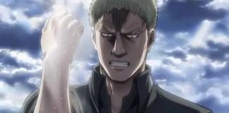 anime-betrayals