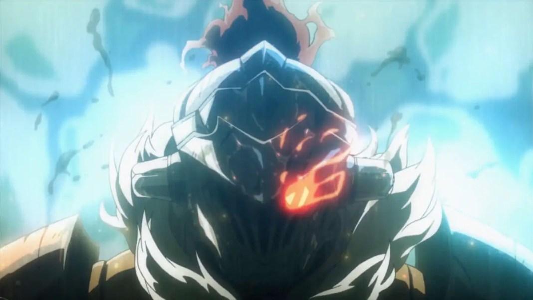 goblin slayer chapter 57
