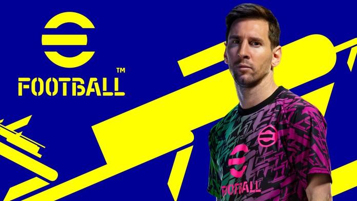 efootball 2022 thumb