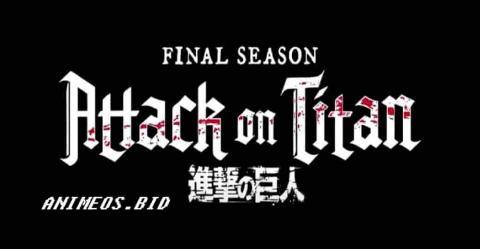 Attack On Titan Season 4 - الحلقة 8