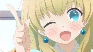 ベッキーという先生キャラが良い 「のうりん」をアニメを見始めたおっさんが見てみた!【感想・評価★★★★☆】 #のうりん