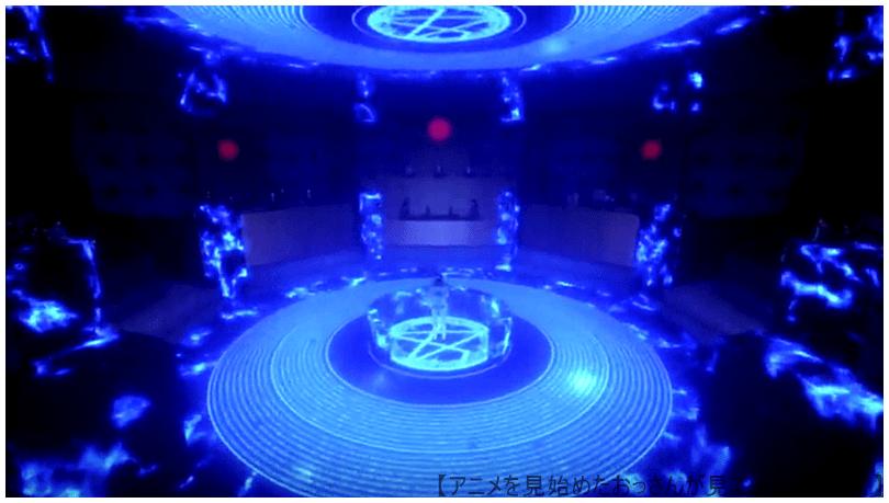 ウィザード・バリスターズ は法廷もの 【絵が超キレイ】「ウィザード・バリスターズ 弁魔士セシル」をアニメを見始めたおっさんが見てみた!【評価・レビュー・感想★★★★☆】 #ウィザードバリスターズ #wizardbarristers #梅津泰臣