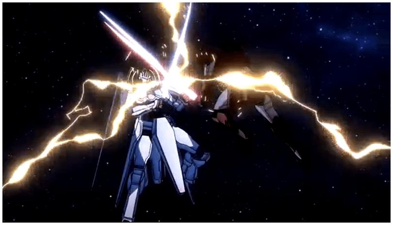 宇宙戦艦ティラミス アニメ は バトルシーンは普通に良い(笑) 【面白い】「宇宙戦艦ティラミス」をアニメを見始めたおっさんが見てみた!【評価・レビュー・感想★★★★★】 #宇宙戦艦ティラミス #ティラミス