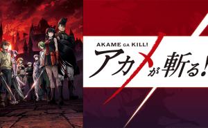【面白い】「アカメが斬る!」をアニメを見始めたおっさんが見てみた!【評価・レビュー・感想★★★★☆】 #アカメが斬る! #akame_anime