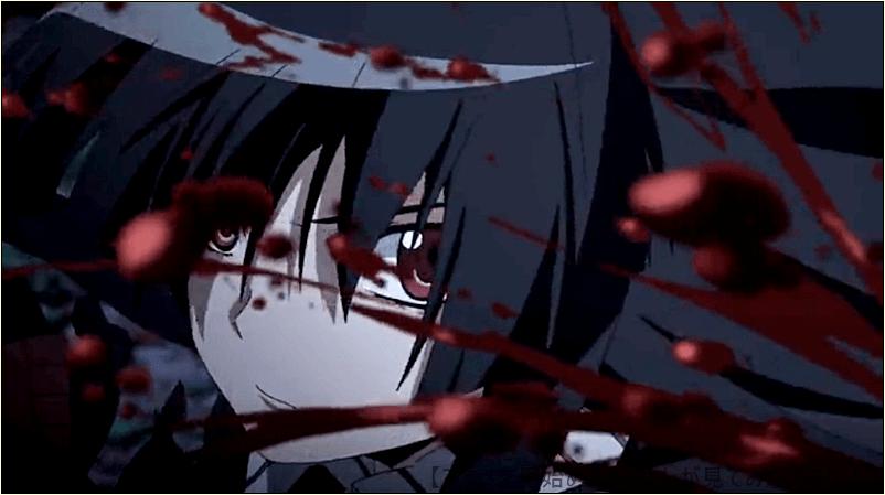 アカメが斬る! アニメ の作画&アニメーションが素晴らしい!【面白い】「アカメが斬る!」をアニメを見始めたおっさんが見てみた!【評価・レビュー・感想★★★★☆】 #アカメが斬る! #akame_anime