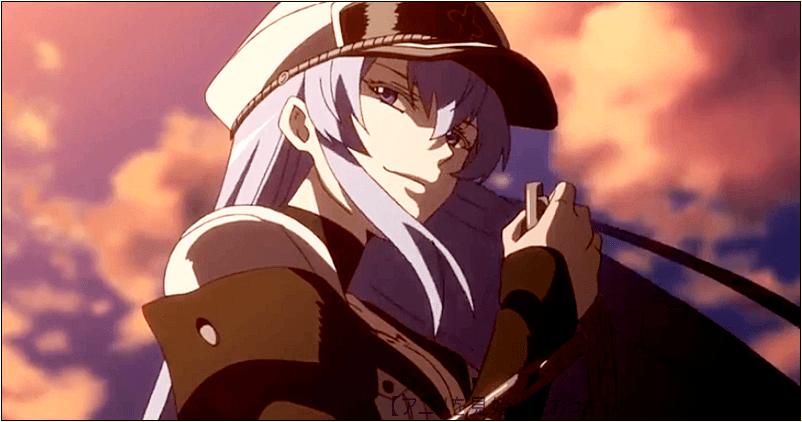アカメが斬る! アニメ はエスデスが超良い!カワイイ!惚れる!【面白い】「アカメが斬る!」をアニメを見始めたおっさんが見てみた!【評価・レビュー・感想★★★★☆】 #アカメが斬る! #akame_anime