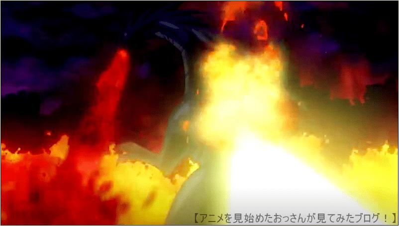 特大の虫眼鏡でドラゴンを焼き焦がす 異世界はスマートフォンとともに アニメ の主人公の技のアイデアが小学生レベル 【これはヒドイ】「異世界はスマートフォンとともに」をアニメを見始めたおっさんが見てみた!【評価・レビュー・感想★☆☆☆☆】 #イセスマ #異世界スマホ
