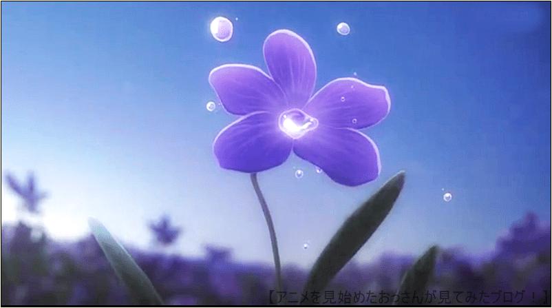 飛行機で空から手紙が飛ばされる航空祭がラストっぽいラスト。ヴァイオレット・エヴァーガーデン アニメ の最終話の途中まではちょっと苦手だった 【素晴らしい】「ヴァイオレット・エヴァーガーデン」をアニメを見始めたおっさんが見てみた!【評価・レビュー・感想★★★★★】#ヴァイオレット・エヴァーガーデン #VioletEvergarden
