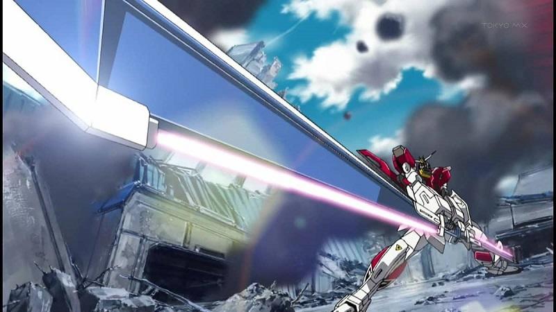 えんどろ〜! アニメ に突如現れるサンライズ立ち 【面白い】「えんどろ〜!」をアニメを見始めたおっさんが見てみた!【評価・レビュー・感想★★★★☆】 #えんどろ #endro