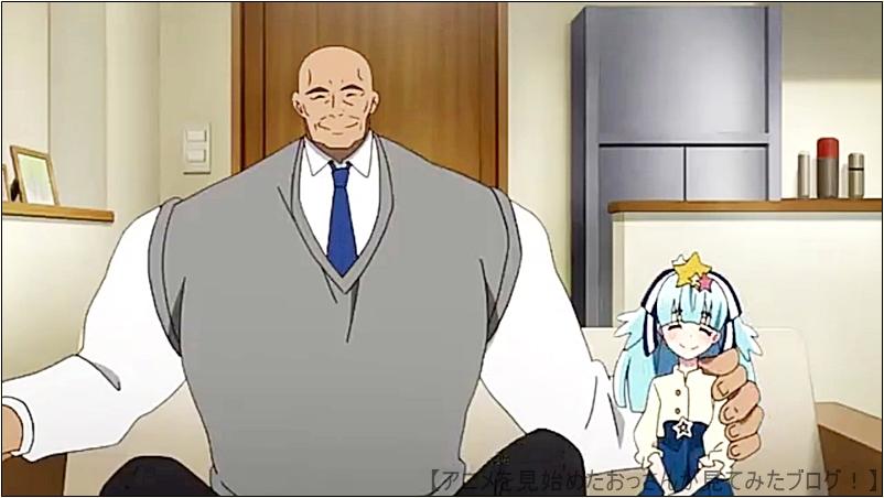 星川 リリィ(ほしかわ リリィ)/ 声 - 田中美海 の8話は最高。 【面白い】「ゾンビランドサガ」をアニメを見始めたおっさんが見てみた!【評価・レビュー・感想★★★★★】#ゾンビランドサガ