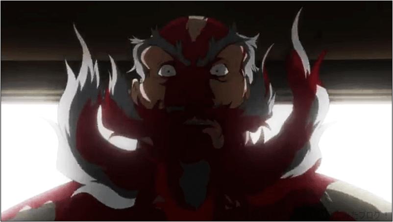 屍鬼 アニメ は敵の屍鬼と人狼にも人間的要素があり、人間が暴徒化したときのどちらが正義かわからない展開が良い【つまらない】「屍鬼」をアニメを見始めたおっさんが見てみた!【評価・レビュー・感想★★☆☆☆】 #屍鬼 #小野不由美
