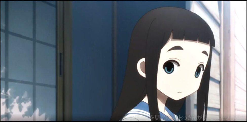 かくしごと アニメは姫ちゃんがカワイイ!!【後藤姫】【面白い】「かくしごと」をアニメを見始めたおっさんが見てみた!面白い?つまらない?【評価・レビュー・感想★★★★★】#かくしごと
