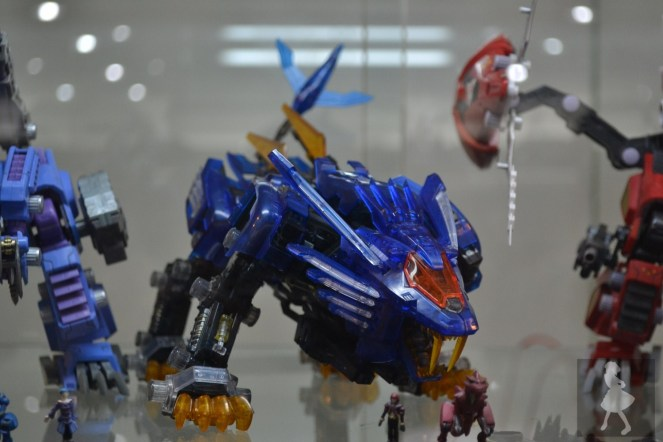 toycon_day_2_ (1)