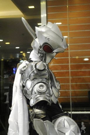 watermarked-toycon_day_2_2
