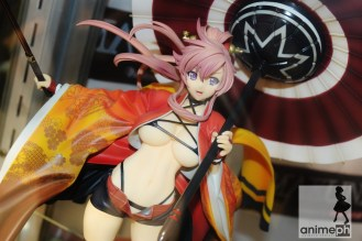 watermarked-toycon_toys (5)