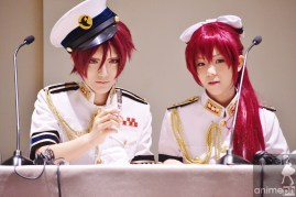 cosplay_mania_meet_and_greet_madness (12)