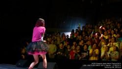 lisa_manila_concert (10)