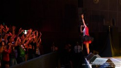 lisa_manila_concert (11)