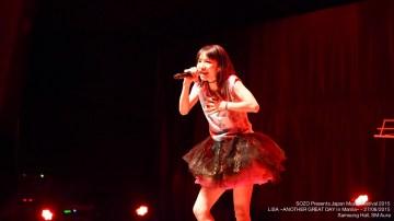 lisa_manila_concert (7)