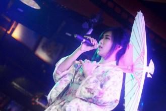 starmarie (4)