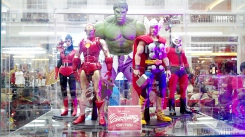 toycon-grand-launch (14)