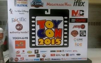 toycon_26