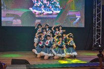 cool_japan_festival_2015 (2)