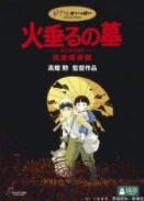 Hotaru no Haka, de 1988
