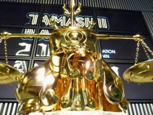 Tamashi 2013-2
