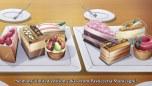 [Mazui-UTW]_To_Aru_Kagaku_no_Railgun_-_EX_OVA_[XviD][55EA42EB].avi_snapshot_30.12_[2011.06.26_21.02.13]