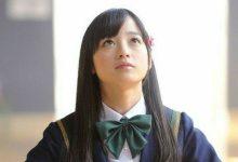 Photo of Rekomendasi Manga Versi Aktris Cantik Kanna Hashimoto