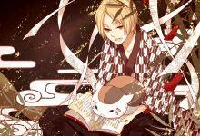 Photo of Mangaka Natsume Yuujinchou Akan Meluncur Manga One-shot Baru