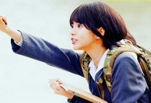 Photo of Live Action Eizouken ni wa Te wo Dasu na! Ungkap Lagu Tema