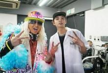 Photo of Live Action Tonkatsu DJ AgetaroHadirkan DJ Sungguhan!