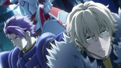 Photo of Rilis Film Fate/Grand Order: Shinsei Entaku Ryouiki Camelot 1 – Wandering; Agateram Ditunda