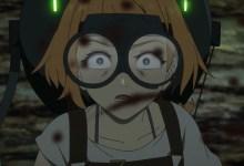 Photo of Deca-Dence Episode 4: Preview dan Tanggal Rilis