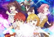 Photo of Total Episode Anime Dokyuu Hentai HxEros Diungkap