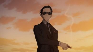 Inilah Alasan Mengapa Anime Saat Ini Hanya Boleh Memiliki Dua Belas Episode
