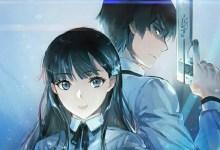 Photo of Resmi Tamat, Detail Episode Mahouka Koukou no RettouseiSeason 2 dan Sekuel Novel Diungkap