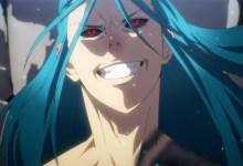 Photo of The God of High School Episode 12: Preview dan Tanggal Rilis