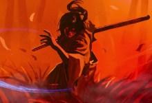 Photo of MAPPA Umumkan Anime Orisinal Baru Yasuke, Tayang Tahun 2021