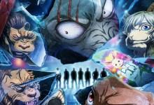 Photo of Manganya Segera Tamat, Visual Baru Untuk Season 2 Beastars Dirilis