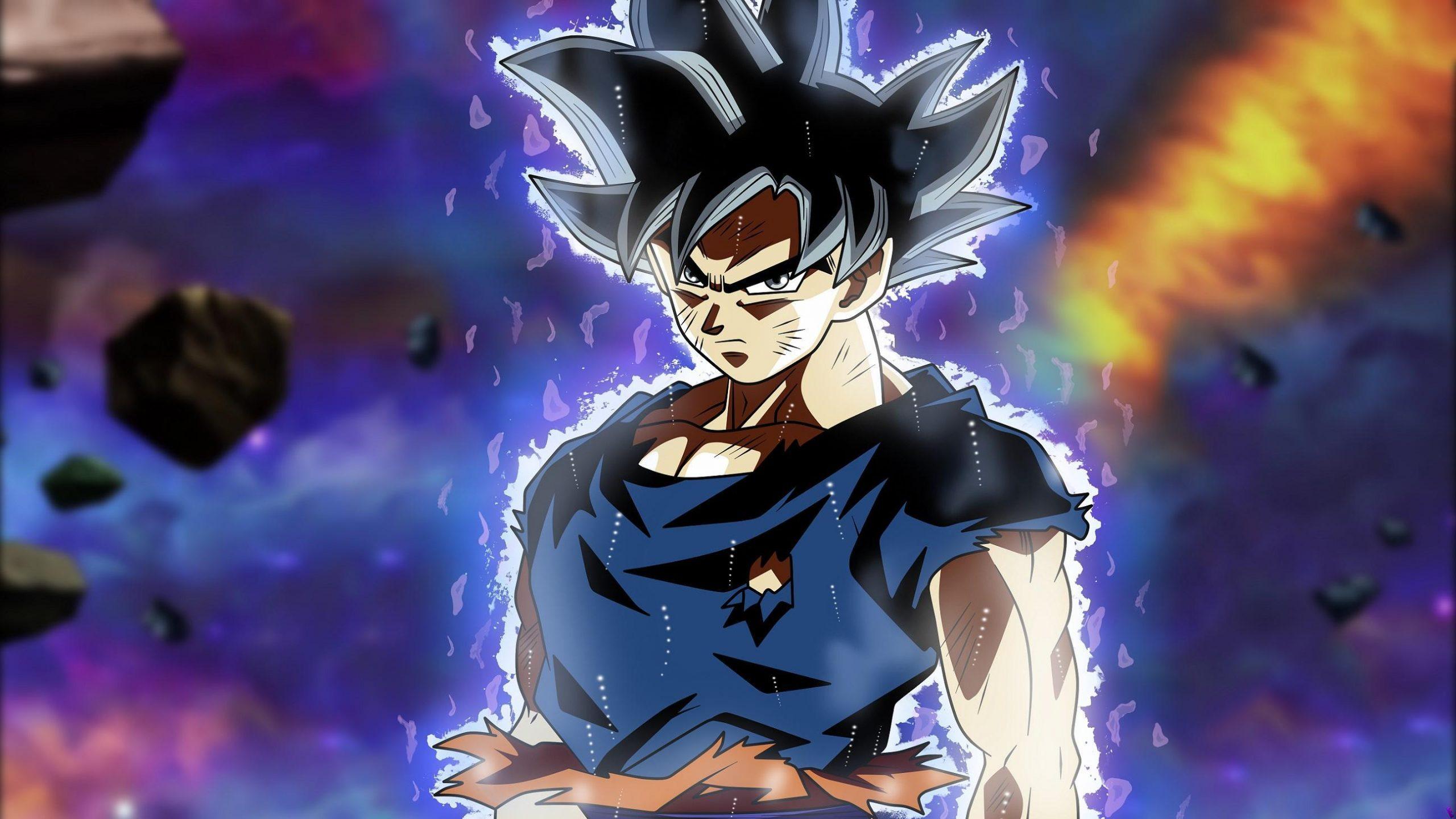 Pesepakbola Profesional Mengubah Namanya Menjadi Goku Karena Kecintaannya Pada Dragon Ball