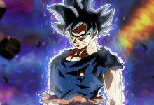 Photo of Pesepakbola Profesional Mengubah Namanya Menjadi Goku Karena Kecintaannya Pada Dragon Ball