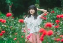 Photo of Saori Hayami Menjadi Seiyuu Dengan Peran Terbanyak Musim Ini