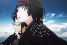 Photo of NTV Beberkan Jumlah Episode dan Musim Rilis Anime Tsukimichi Moonlit Fantasy