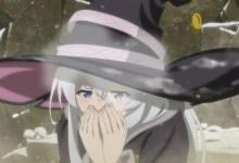 Photo of Majo no Tabitabi Episode 4: Preview dan Tanggal Rilis